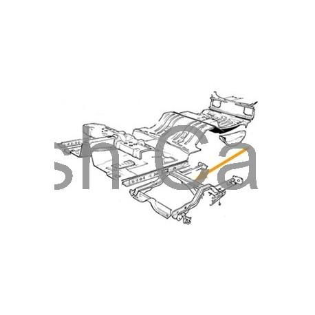 alternator wiring diagram lucas with Wiring Diagram Alternator Bosch on Basic Gm Alternator Wiring Diagram moreover Wiring Diagram Alternator Bosch likewise Supernight Voltage Regulator Wiring Diagram also Dimmer Switch Wiring Diagram Chrysler also 3phasemotors1.