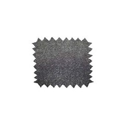 Carpet, single black