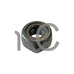Nut, Exhaust manifold M10