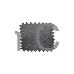 Carpet, single black