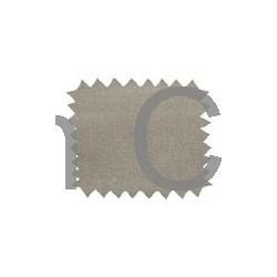 Hemelbekleding textiel PV445 tot '57*