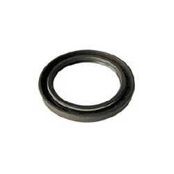 Radial oil seal Crankshaft, Belt pulley side