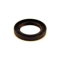 Oil seal, Steering gear