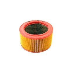 Air filter B20E to '73