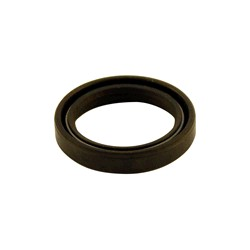 Oil seal, Steering gear