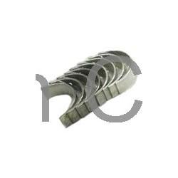 Big end bearings 1st Oversize Kit