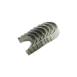 Big end bearings 2nd Oversize Kit