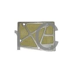 Hydraulische filter automatische transmissie AW / BW55*