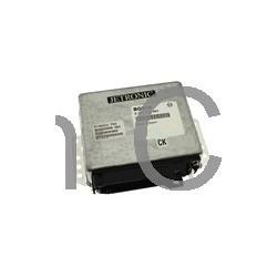 Besturingseenheid brandstofinjectiesysteem Bosch 0 280 000 561*