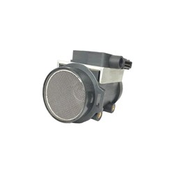 Air mass sensor, Gasoline