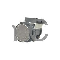 Luchtmassameter benzine