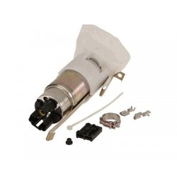 Fuel pump electric Kit