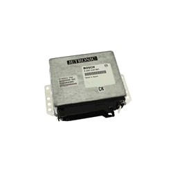 Besturingseenheid, brandstofinjectiesysteem Bosch 0 280 000 594*