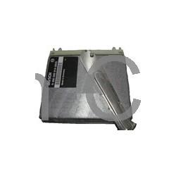 Besturingseenheid brandstofinjectiesysteem Bosch 0 280 000 912