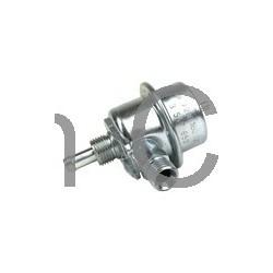 Control valve, Fuel pressure 0 280 160 731