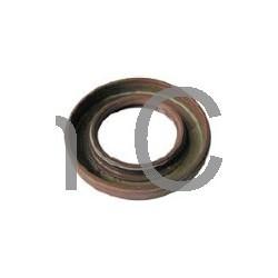 Radial oil seal Camshaft front
