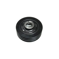 Belt pulley, Crankshaft B200-, B230-