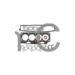 Pakkingset cilinderkop motor met turbo