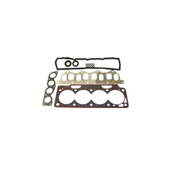 Pakkingset cilinderkop motor B18U-