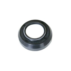 Radial oil seal Camshaft rear
