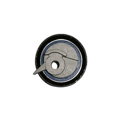 Guide pulley, Timing belt