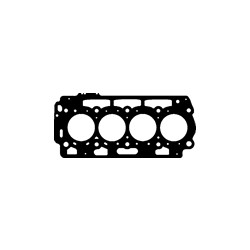 Gasket, Cylinder head 1,25 mm