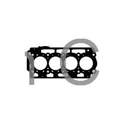 Cilinderkoppakking 1,40 mm