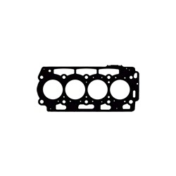 Gasket, Cylinder head 1,30 mm