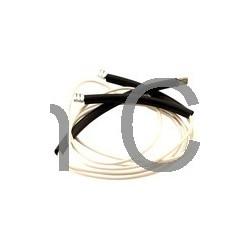 Kabelboom kentekenplaatverlichting PV544