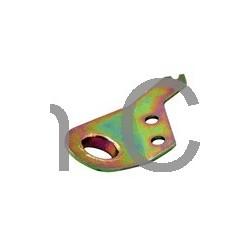 Houder koppeling versnellingsbak PV544, PV210