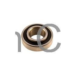 Propshaft centre bearing 30 mm