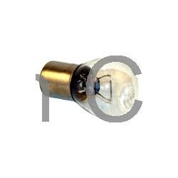 Bulb Turn signal 12 V 25 W