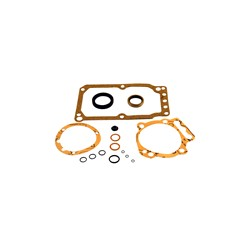 Gasket set, Manual transmission