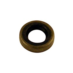 Radial oil seal, Automatic transmission BW35