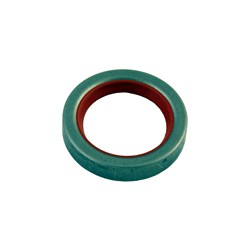 Radial oil seal, Automatic transmission