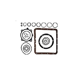 Oil seal, Automatic transmission Kit