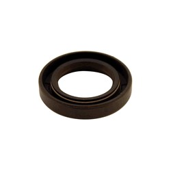 Gasket, Overdrive Type D Transmission outlet