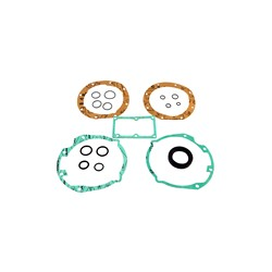 Gasket, Overdrive Kit