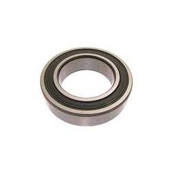 Propshaft centre bearing 35 mm