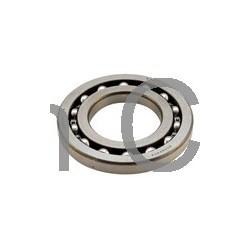 Ball bearing Clutch Overdrive
