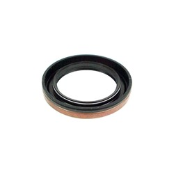 Gasket, Overdrive Type J Type J/ P Type P Transmission outlet