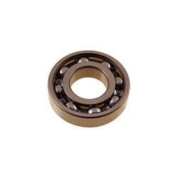 Ball bearing Epicyclic gearing Overdrive