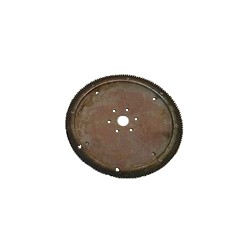 Driving plate, Automatic transmission