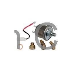 Oil pressure switch Kit