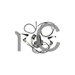Koplampsproeiersysteemzonder kabelset tot '78