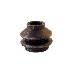 Boot, Propshaft centre bearing