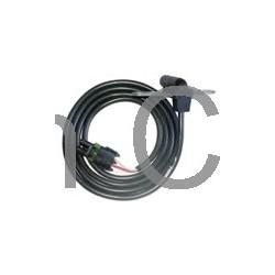 Sensor krukas B14-, B200-