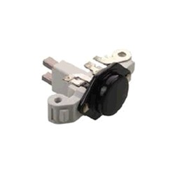 Regulator, Alternator 14,5 V