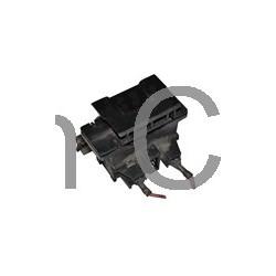 Relais Glow plug system
