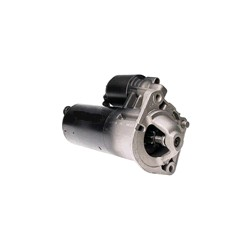 Startmotor 1,4 W